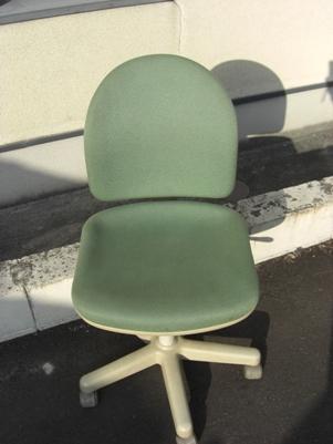 椅子洗浄後.JPG