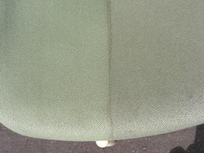 椅子洗浄比較.JPG