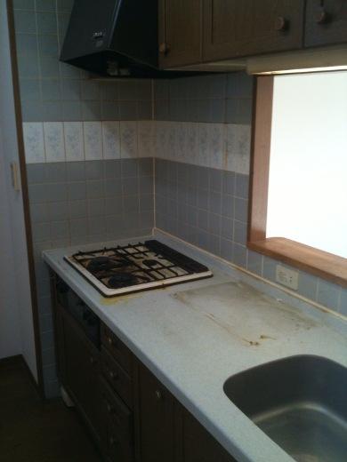 キッチンお掃除前縮小 2.jpg