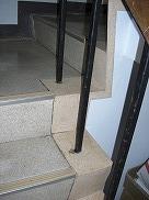 階段袖2.jpg