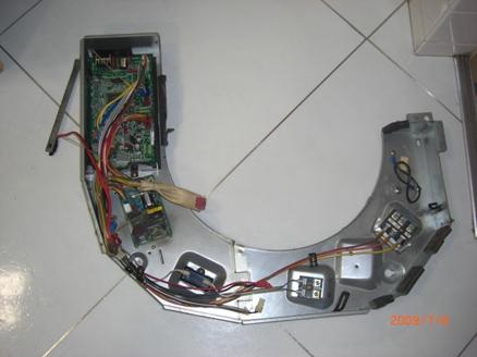 CIMG0909.JPG