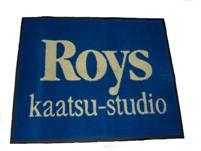 roys201px.JPG