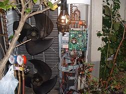 圧縮機4.jpg