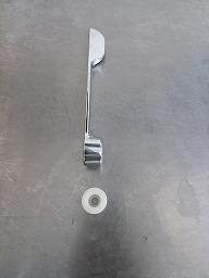 レバー水栓1.jpg