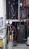 ガス圧.jpg