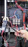 電圧.jpg
